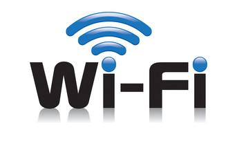 患者様専用Wi-Fi